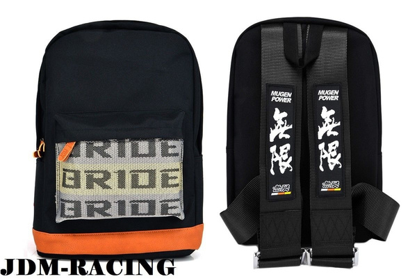 School, seatbelt, Fabric, saddlebag