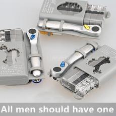 Mini, solderingironkit, Cross, Screwdriver Sets