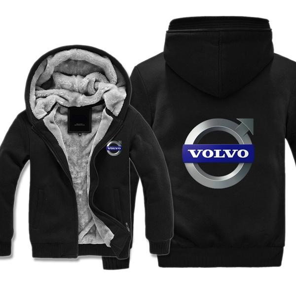 repair, hooded, velvet, Winter
