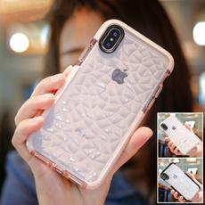 case, Bling, Iphone 4, iphonexsmaxcase