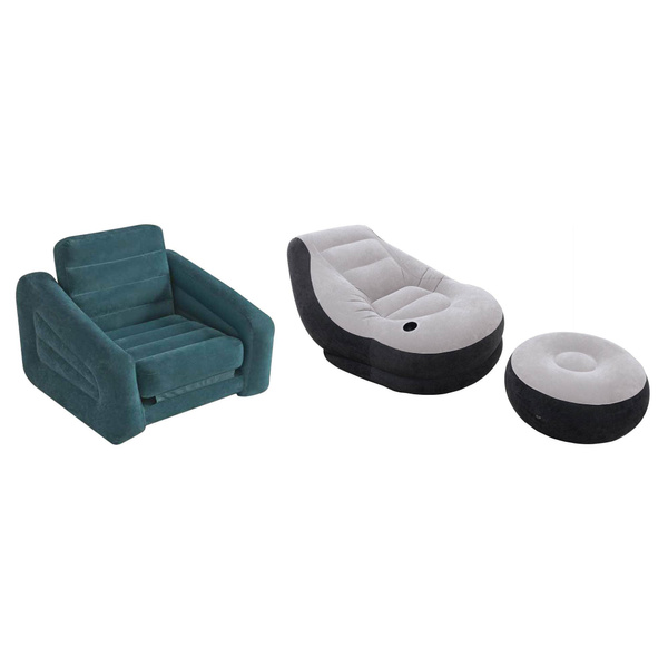 Living Room Furniture, inflatablefurniture, Cup, Inflatable