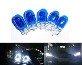 indicator, led, 8000k, Cars