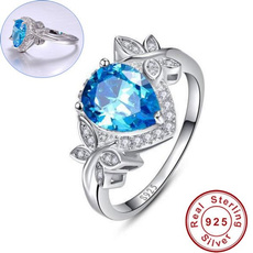 butterfly, roundcut, Fashion, Jewelry