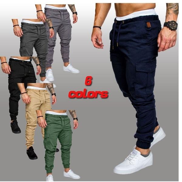 joggersmen, trousers, pants, Fitness