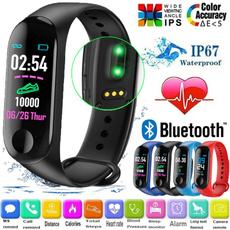 heartratemonitor, Heart, fitnessbracelet, Jewelry
