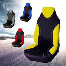 Car Sticker, carseatcover, carfrontseatcover, Polyester