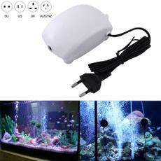 sauerstoffpumpe, fishtankpump, akvariumpumparochfilter, aquariumsoxygenpump