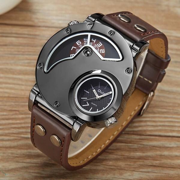 quartz, Casual Watches, fashion watches, Watch