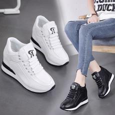 arde, koreanversion, Womens Shoes, whitecolourltbrgtwhitenessltbrgtalbedoltbrgt