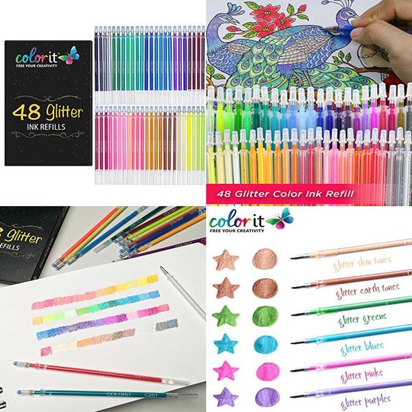 pencil, art, Pastels, Art Supplies