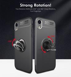 case, IPhone Accessories, Apple, iphonex