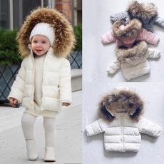 cute, girljacket, Fashion, Long Sleeve