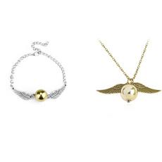 powernecklace, Jewelry, Gifts, Bracelet