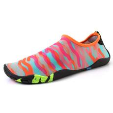 Swim, yogasock, beachvolleyballshoe, beach shoes
