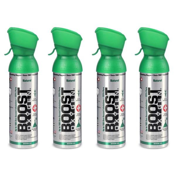 flavoredoxygen, Bottle, oxygentank, oxygenbar