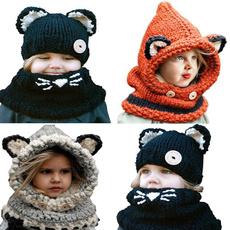 childrenscarf, Scarves, Fashion, childrenswintersupplie