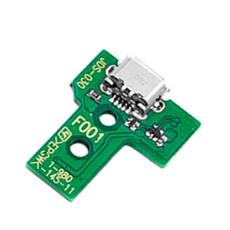 chargingport, usb, forps4controller, chargingportboard