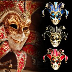 venice, decorationmask, Christmas, Masquerade
