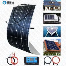 solarkit, rv, solarsystem, Battery
