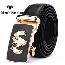 Fashion Accessory, Leather belt, mens belt, luxury men belt