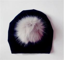 Warm Hat, Beanie, newbornbaseballcap, Winter