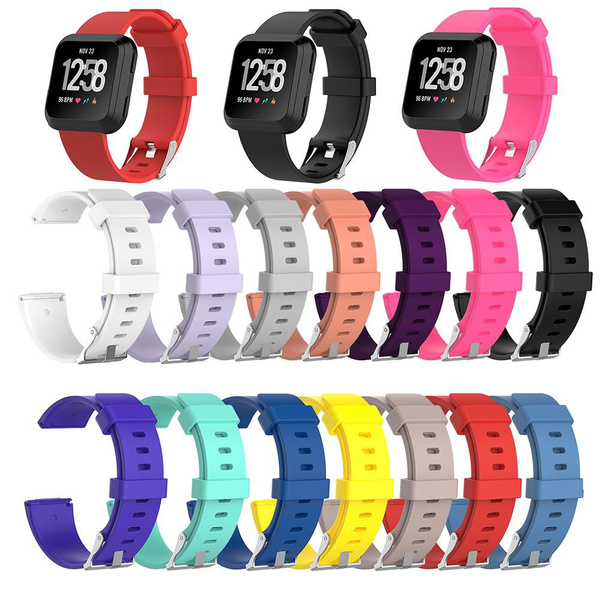 Sport, siliconewatchband, Silicone, watchaccessorie