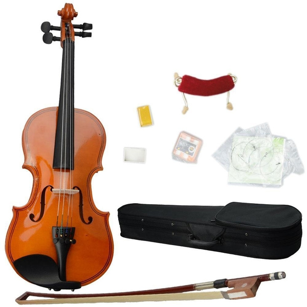 case, fiddler, Musical Instruments, Entertainment