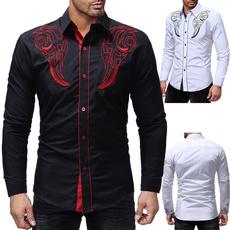 lapel, Fashion, Shirt, Sleeve