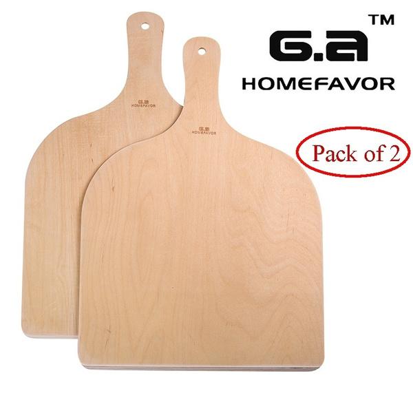 Bakeware, shovel, Baking, peel