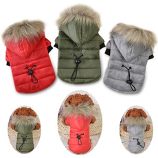 winterdogcoat, Fashion, doghoodiecoat, Waterproof