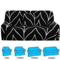 sofacover4seater, sofacover3seater, sofaprotector, sofacushioncover