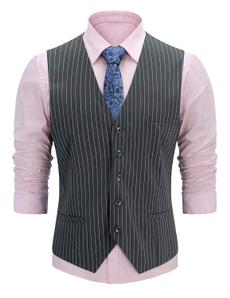 mensdoublebreastedwaistcoat, customizedwaistcoat, Vest, chalecodehombre