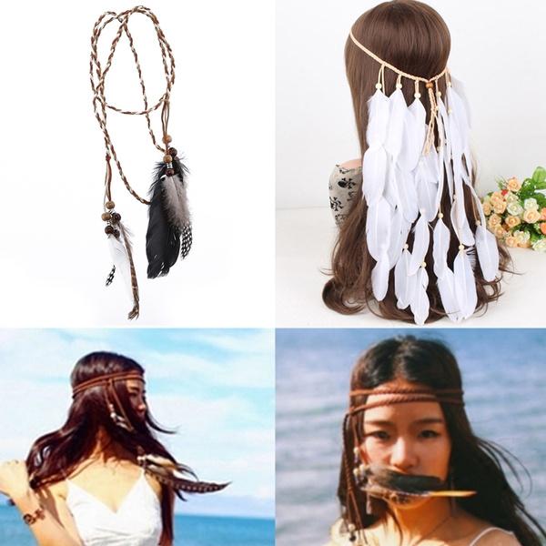 hair, Fashion Accessory, hippie, headwear