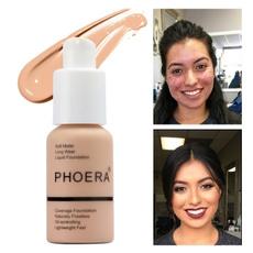 foundationconcealer, primer, Beauty, Makeup