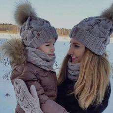 Warm Hat, Beanie, Moda masculina, fur