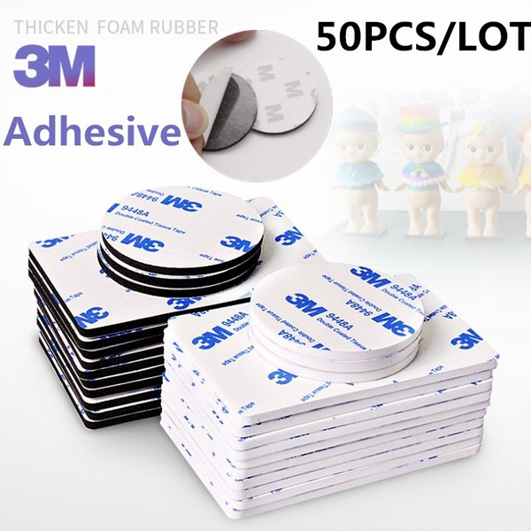 Adhesives, Home Supplies, Masking tape, stickypaper