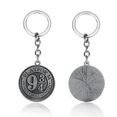 Fashion Accessory, Key Chain, Jewelry, Gifts