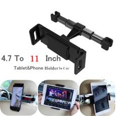 tabletsupport, ipad, tabletcarholder, phone holder