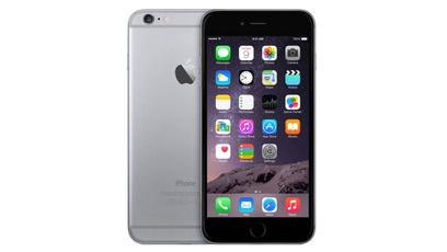 plus, Smartphones, Apple, iphone 6