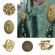 sweaterspin, Fashion, Jewelry, Phoenix