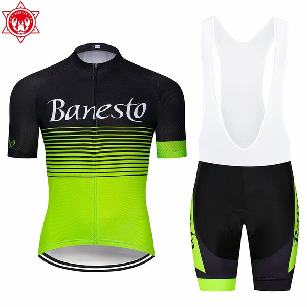 Fashion, Cycling, bmccyclingjersey, ropaciclismomujer