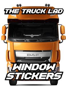 Wheels, lf, daf, haulage