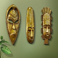 golden, personalizedwallornament, creativedecoration, wallaccessorie