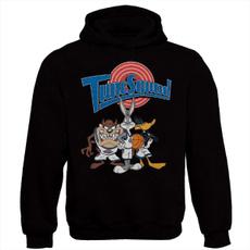 Casual Hoodie, mensfashionhoodie, cotton sweatshirt, loosehoodie