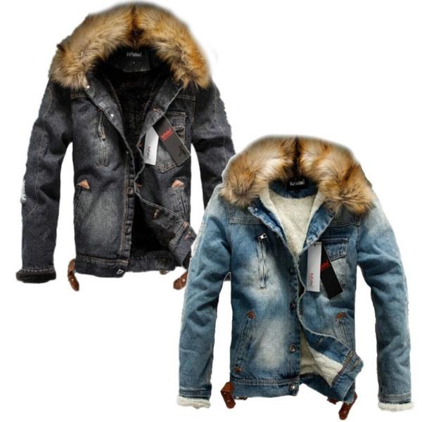 Fashion, fur, Winter, Gel
