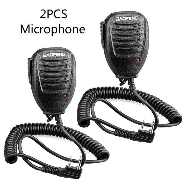 5re, Microphone, Mic, Headsets & Microphones