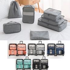 waterproof bag, Fashion, Luggage, Travel