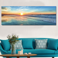 homedecorpainting, Decor, posters & prints, art