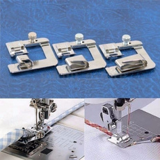 homeart, sewingmachinepartsaccessorie, Cloth, Sewing Notions & Tools