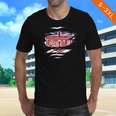 classicsshirt, Funny, #fashion #tshirt, mensloosetshirt